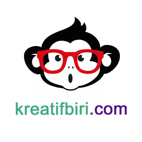 kreatifbirianalogo