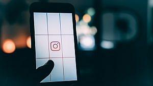 social media-sosyal medya